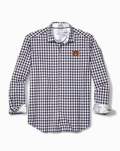 Collegiate Pacific Check Shirt