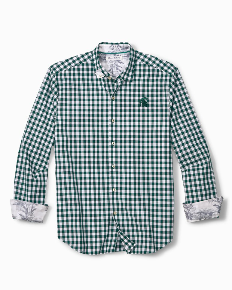 Main Image for Collegiate Pacific Check Shirt