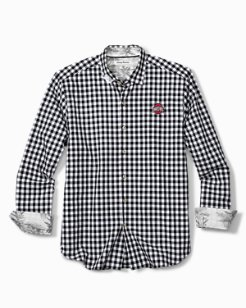 Collegiate Pacific Check Shirt
