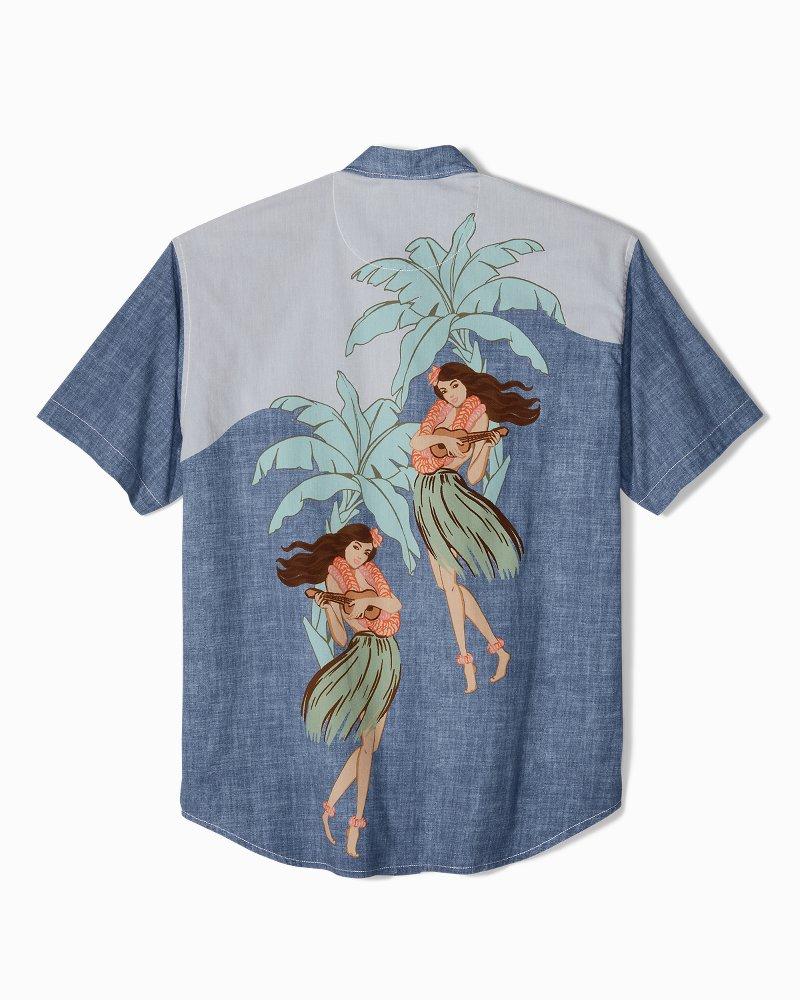 shirts like tommy bahama