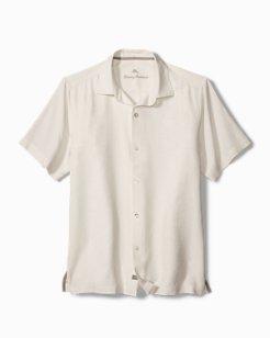 Hawaiian Wedding Shirt