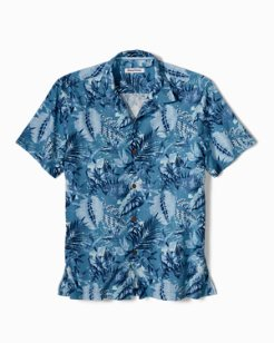 Selva Shores IslandZone® Camp Shirt