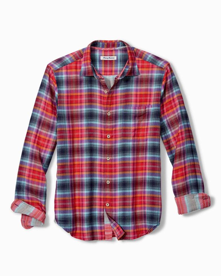 Main Image for Fiesta Sunset Shirt