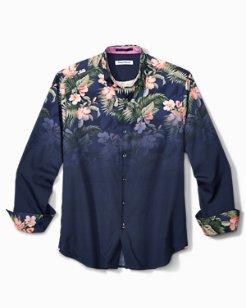 Midnight Fade Shirt