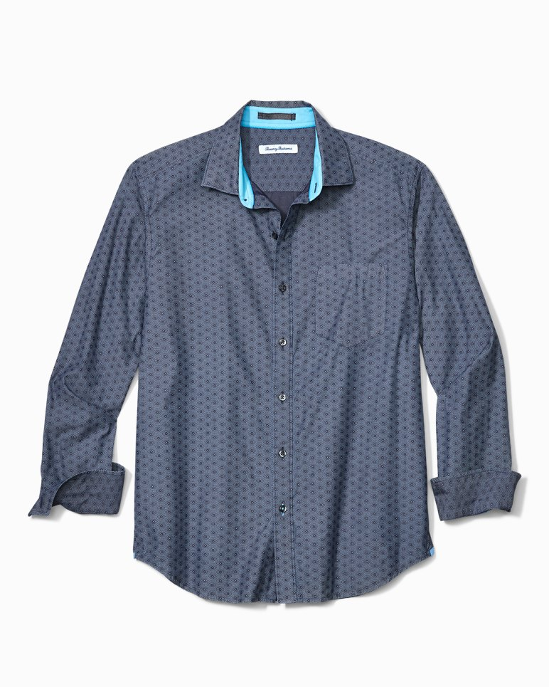Main Image for Rio Del Geo Shirt