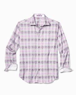 Matteo Mirage Shirt