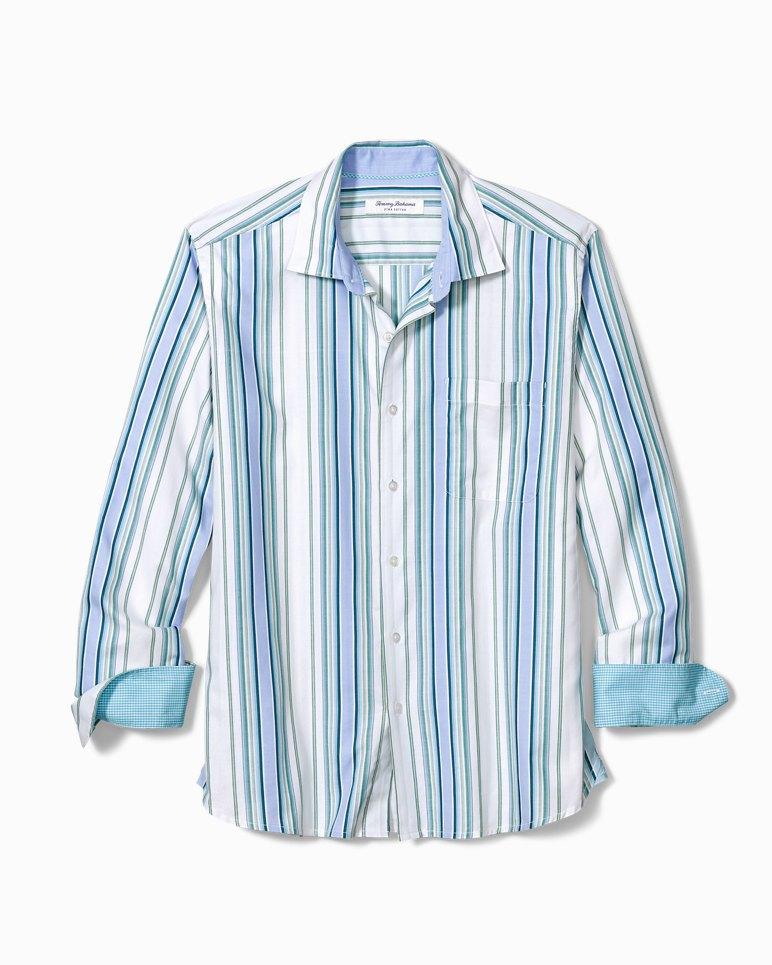 Main Image for Pasado Stripe Shirt
