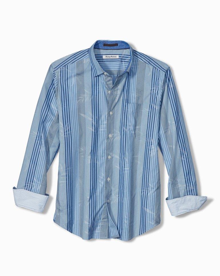 Main Image for Hibiscus Mirage Shirt