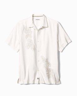 Coronado Falls Camp Shirt