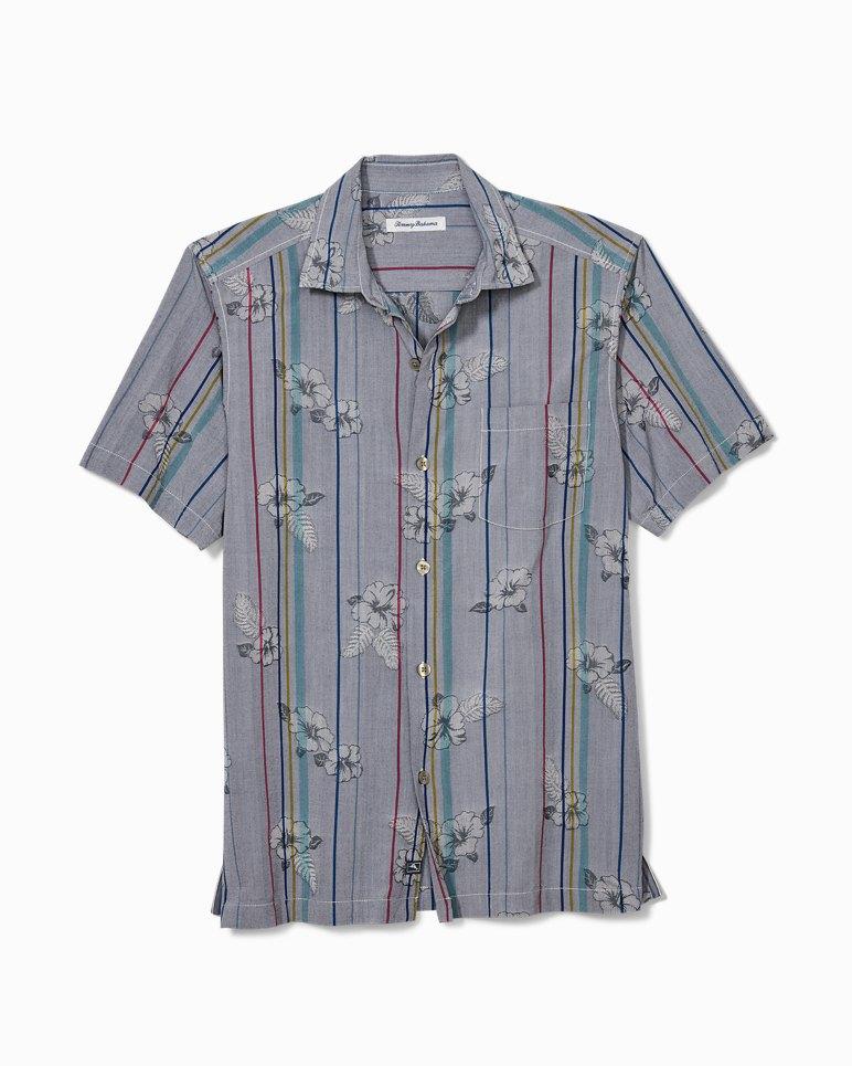 Main Image for Costa Cascade Camp Shirt