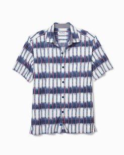 Fresco Falls Camp Shirt