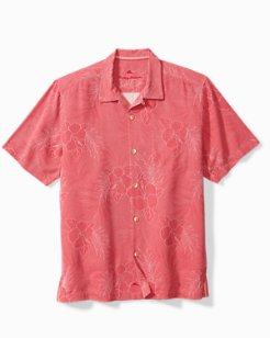 f8fc9eec4 Men's Shirts – View All | Tommy Bahama