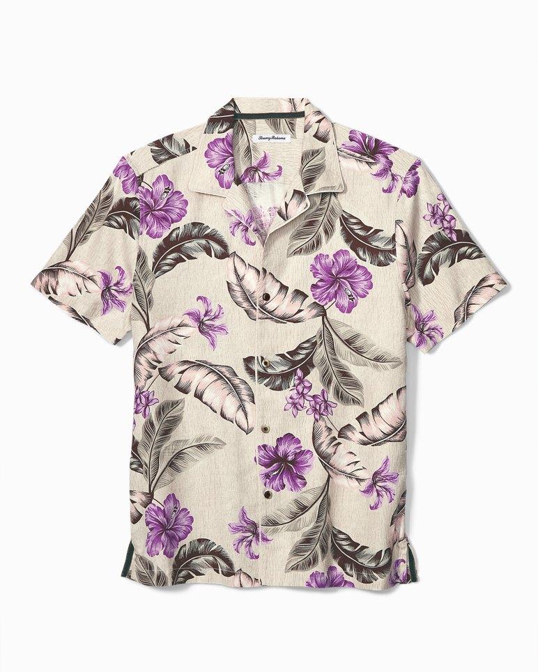 Main Image for Maeva Beach IslandZone® Camp Shirt