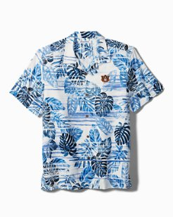 79a27573 Men's Short Sleeve Shirts | Tommy Bahama