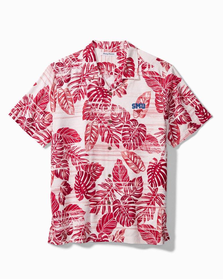 Main Image for Collegiate Super Fan Camp Shirt