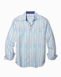 Lomi Lomi Stripe Shirt