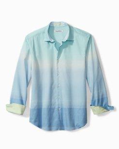 Ocean Ombre Shirt