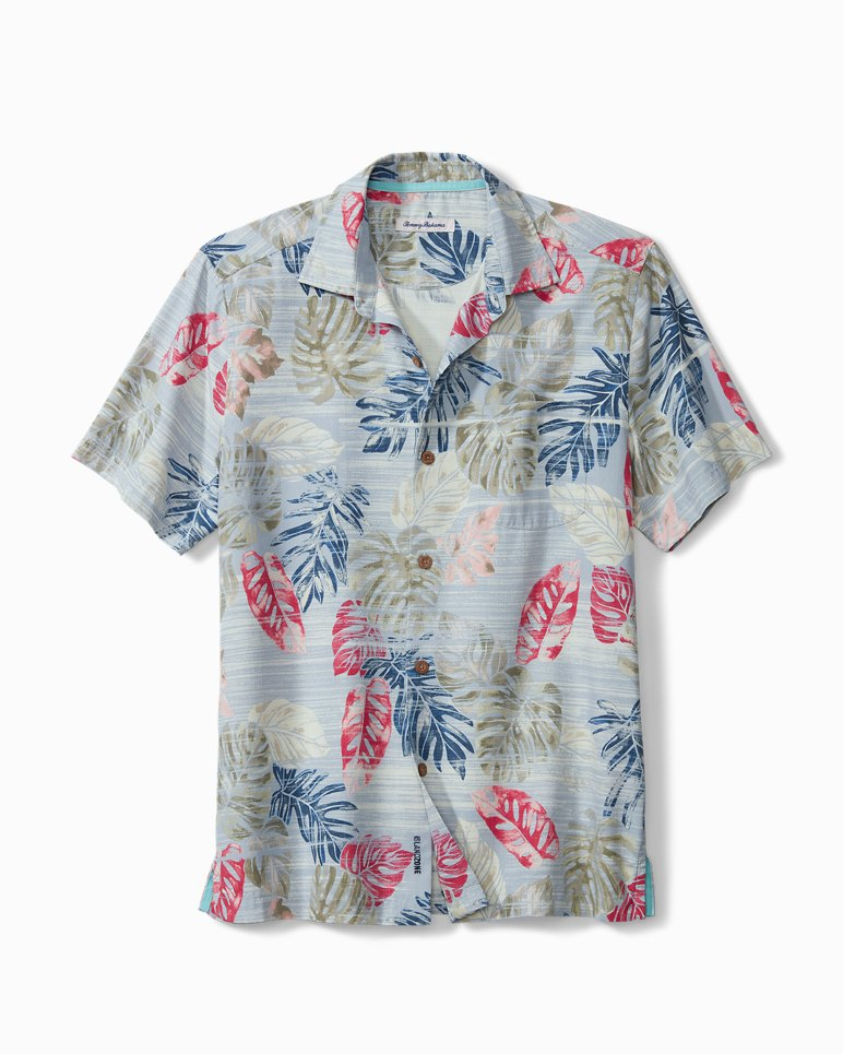 f50bd559 Main Image for Botanica Sketch IslandZone® Camp Shirt
