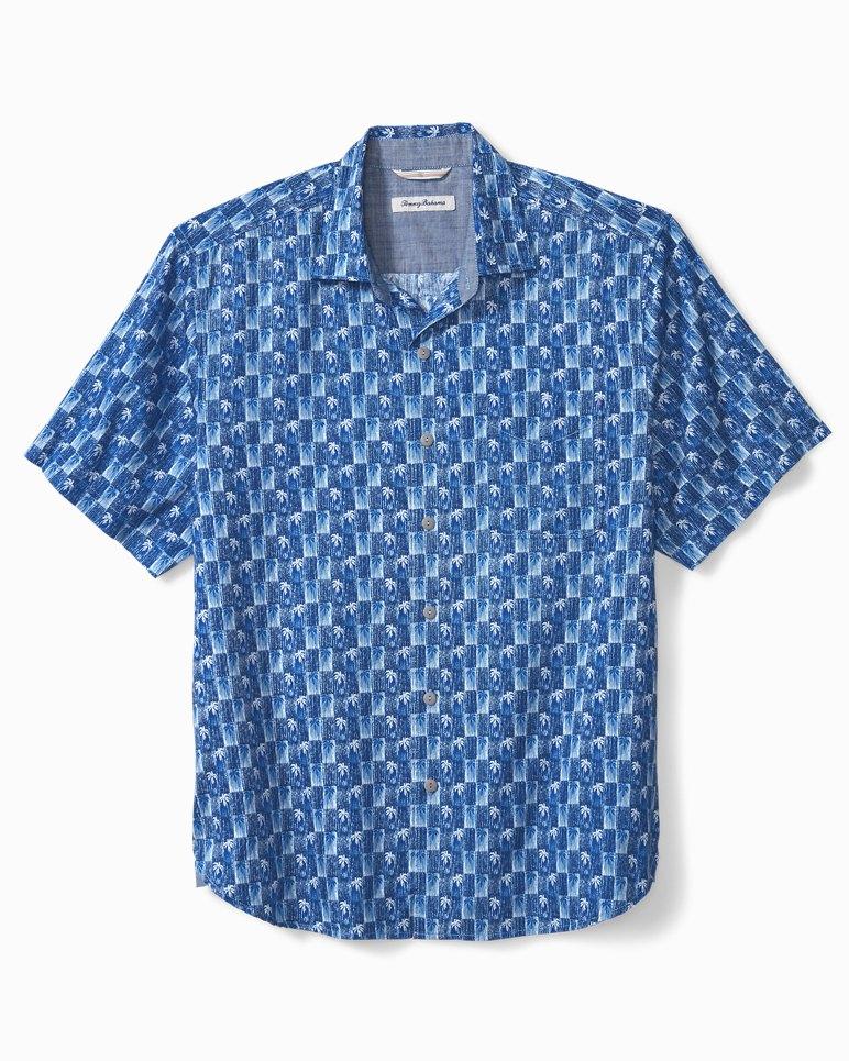 Main Image for Piccolo Palms Camp Shirt
