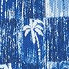 Swatch Color - Kingdom Blue