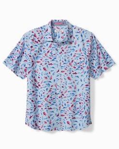 f92375bcc Men's Shirts – View All | Tommy Bahama