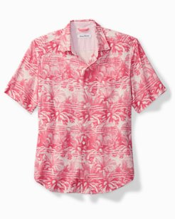 704bf907 Men's Shirts – View All | Tommy Bahama