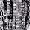 Swatch Color - Black