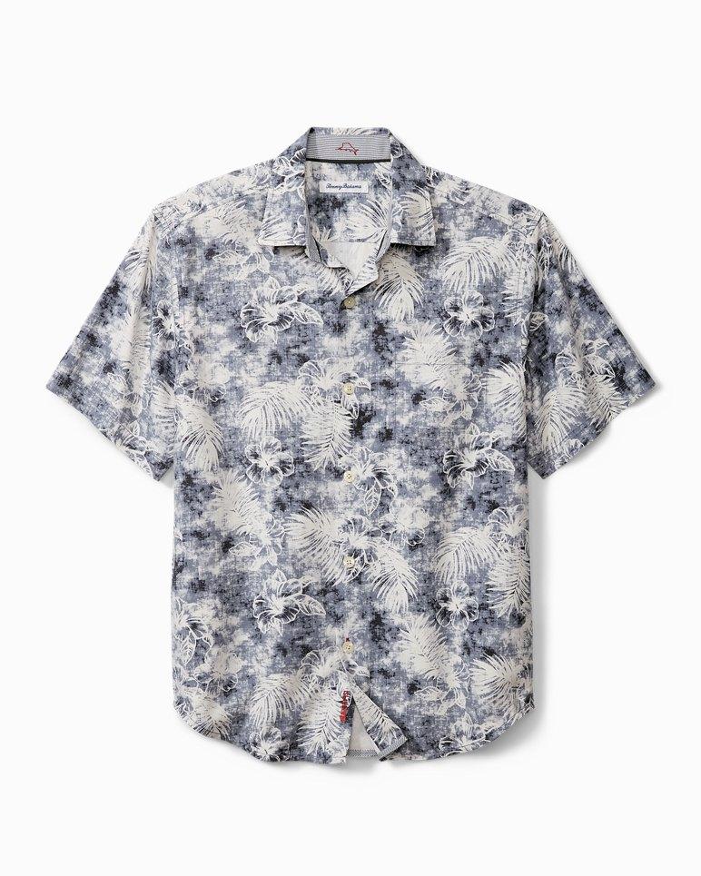 Main Image for The Mirragio IslandZone® Camp Shirt
