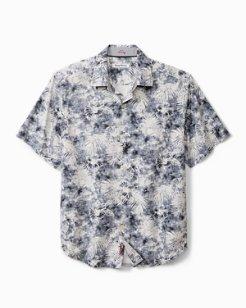 The Mirragio IslandZone® Camp Shirt