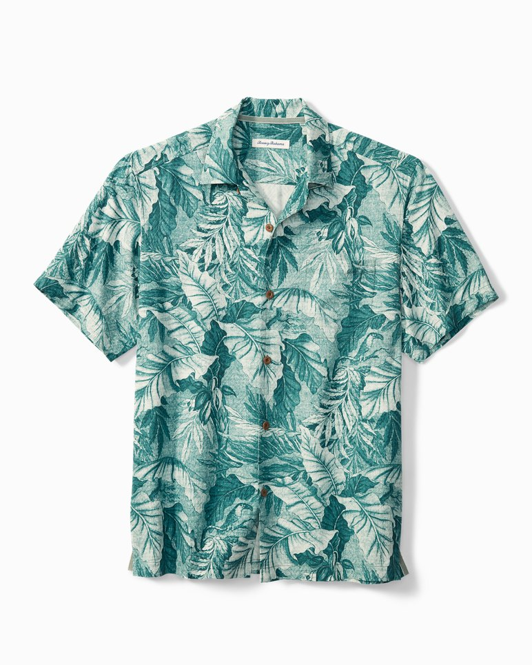 Main Image for Shadow Toucan Camp Shirt