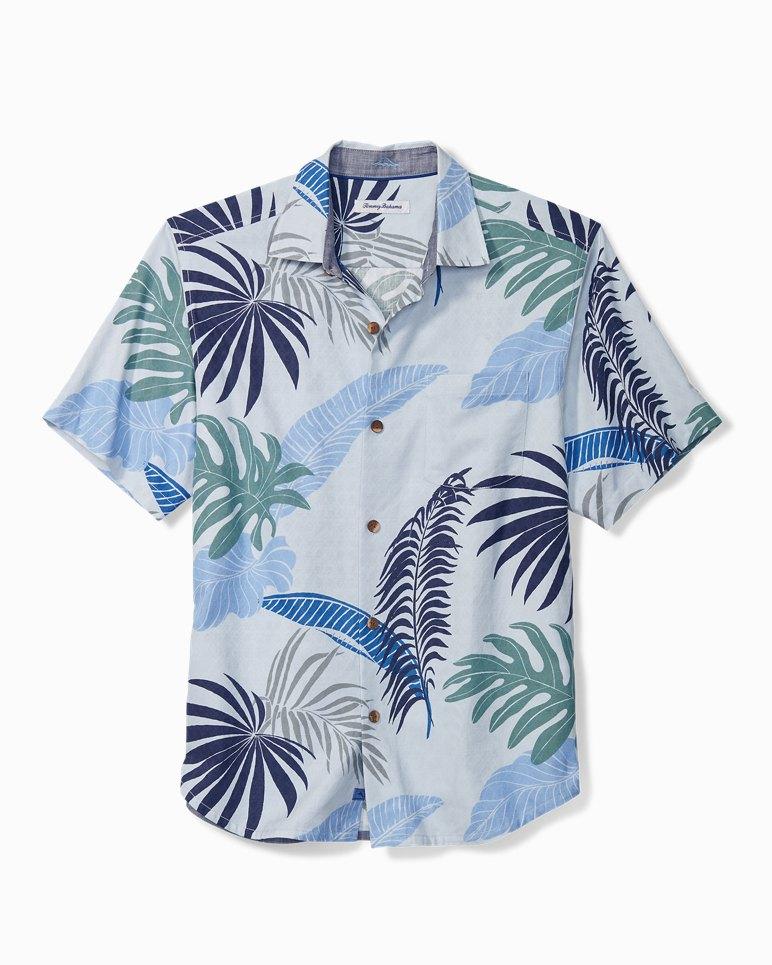 Main Image for Mira Vista Camp Shirt
