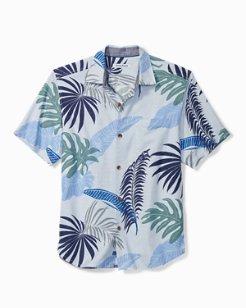 Mira Vista Camp Shirt