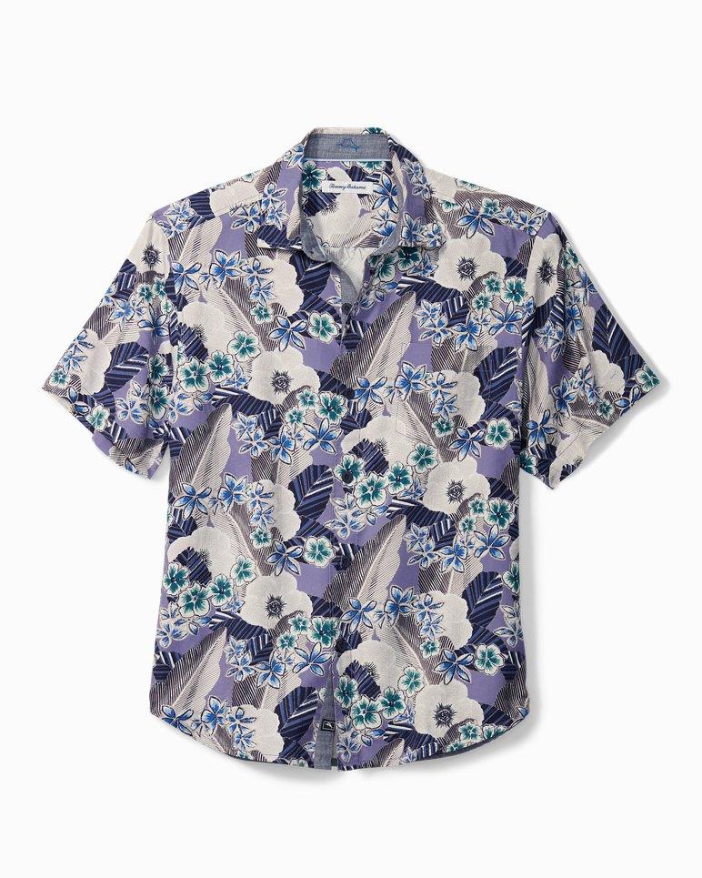 Main Image for Terra Lago Camp Shirt