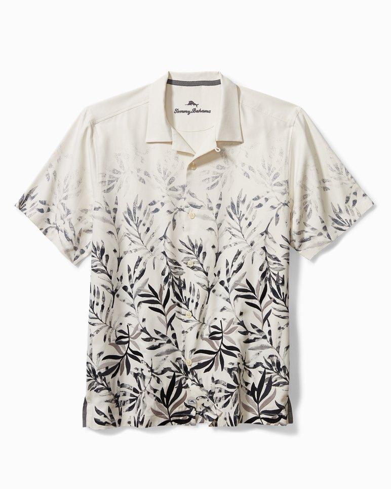 Main Image for Manzanita Vines Camp Shirt
