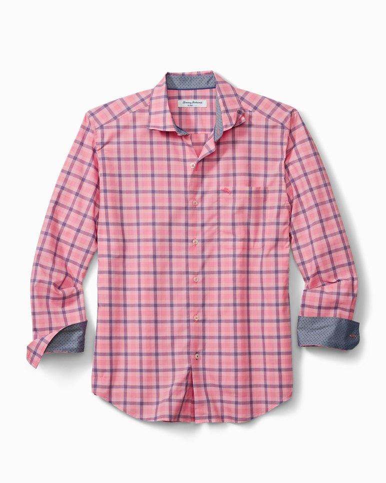 Main Image for Newport Coast Loto Check IslandZone® Shirt