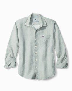 Paradise Marlin Breezer Shirt