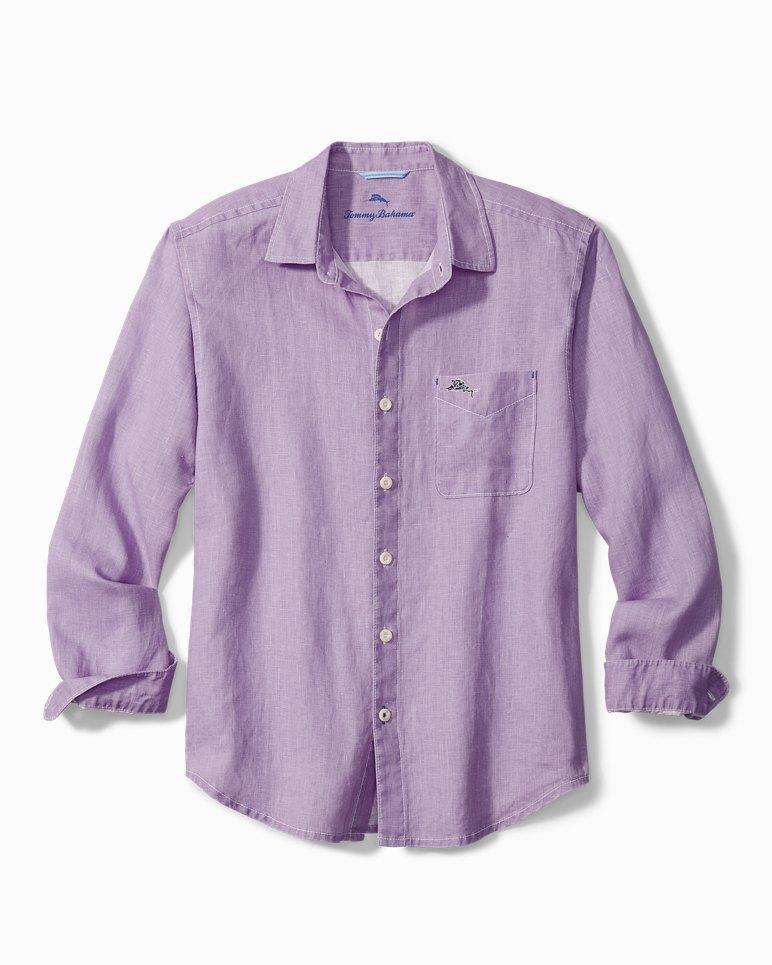 Main Image for Paradise Marlin Breezer Shirt