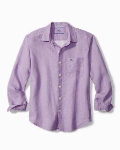 Paradise Marlin Breezer Shirt