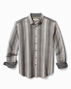 Surf Springs Stripe Shirt