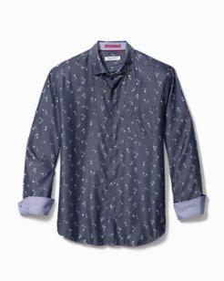 Geo-Tini Shirt
