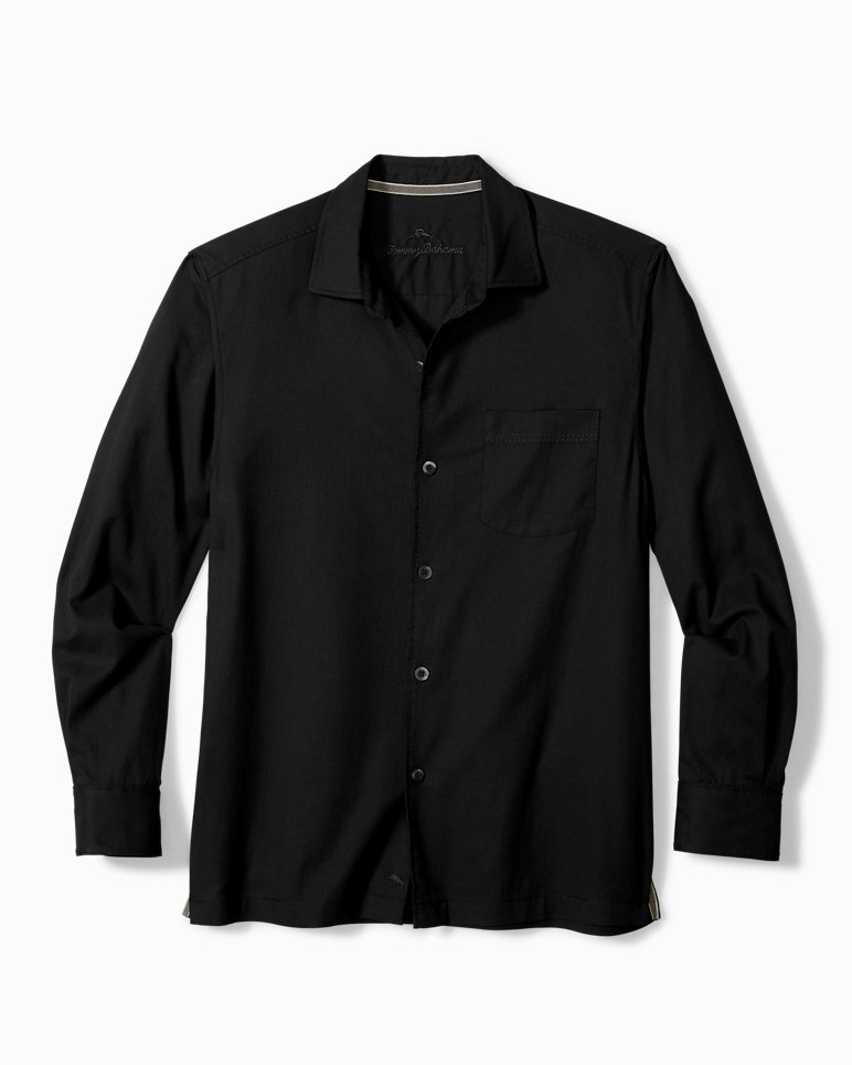 Main Image for Catalina Twill Stretch Shirt