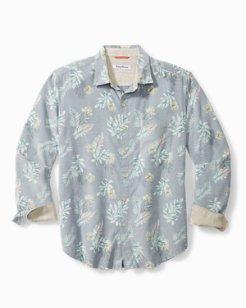 Frond Mist Shirt