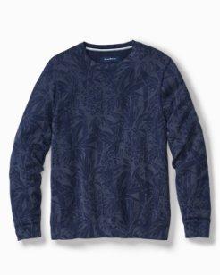 Valverde Crewneck Sweater