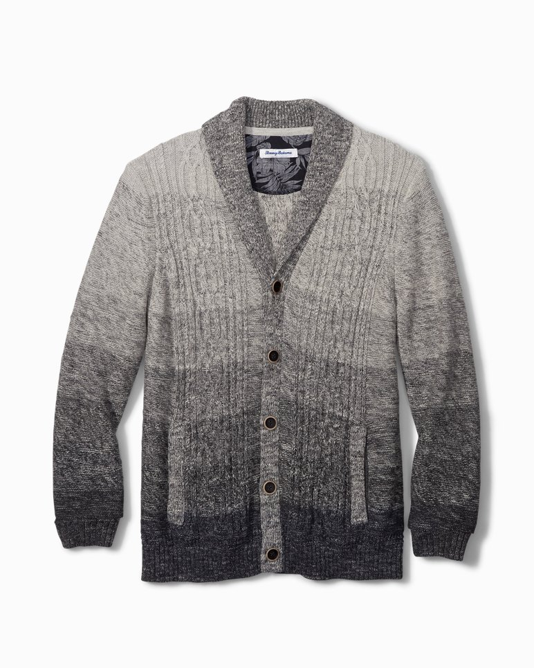 Main Image for Cerro Alto Cardigan Sweater