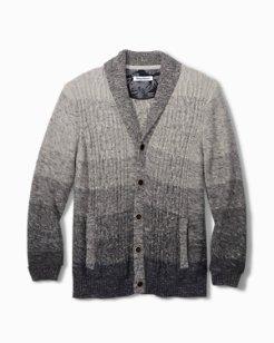 Cerro Alto Cardigan Sweater
