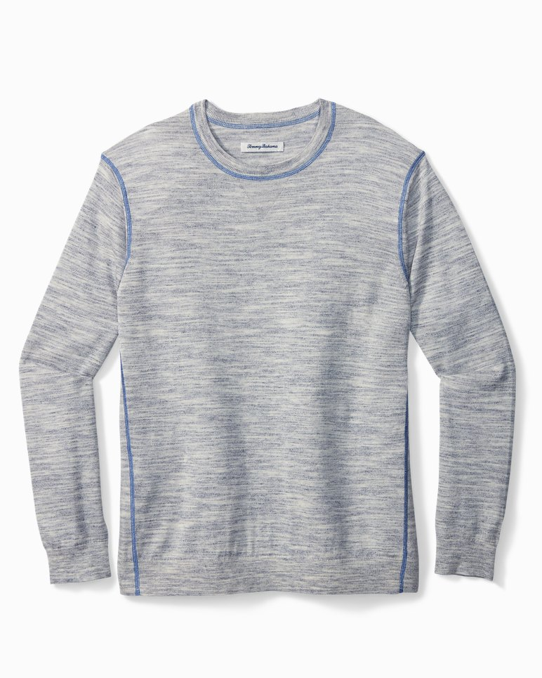 Main Image for Marble Beach Sweater