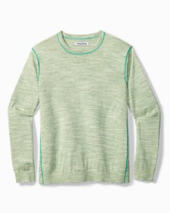 Marble Beach Sweater