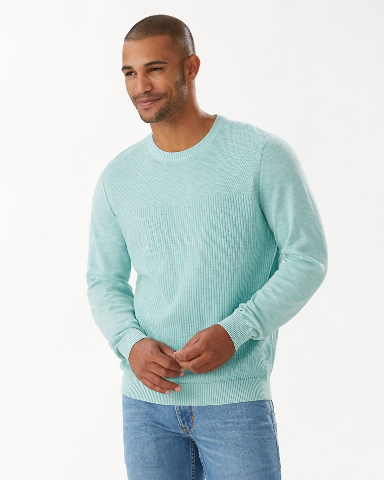 Main Image for Indio Sands Sweater