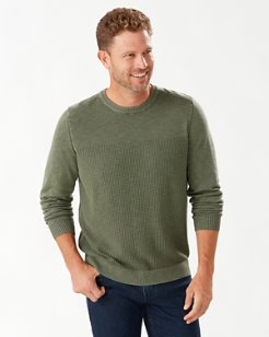 Indio Sands Sweater