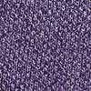 Swatch Color - Hendrix Purple Hthr
